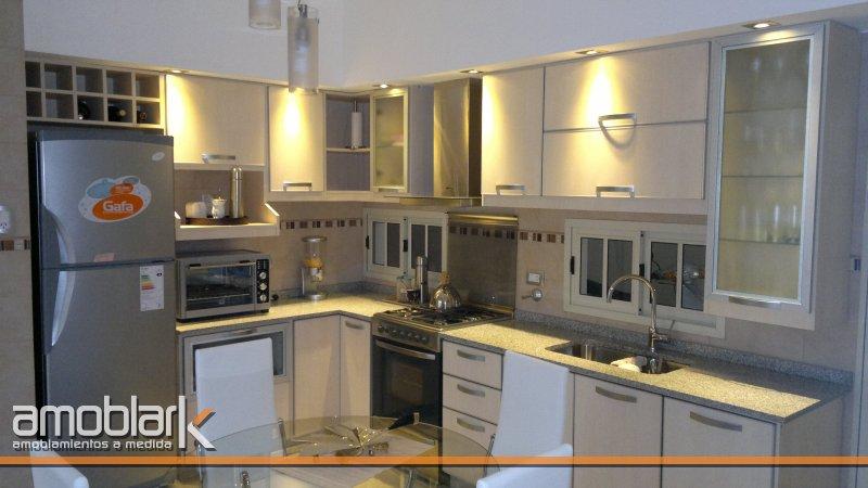 CocinaMuebles Krumbein - Artículos para el Hogar y Fábrica de muebles